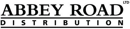Abbey Road Distribution
